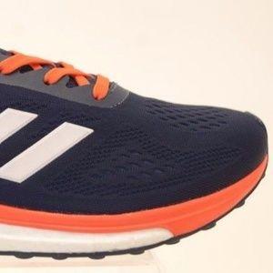 Men's ADIDAS Response IT Training Shoe Sz 9